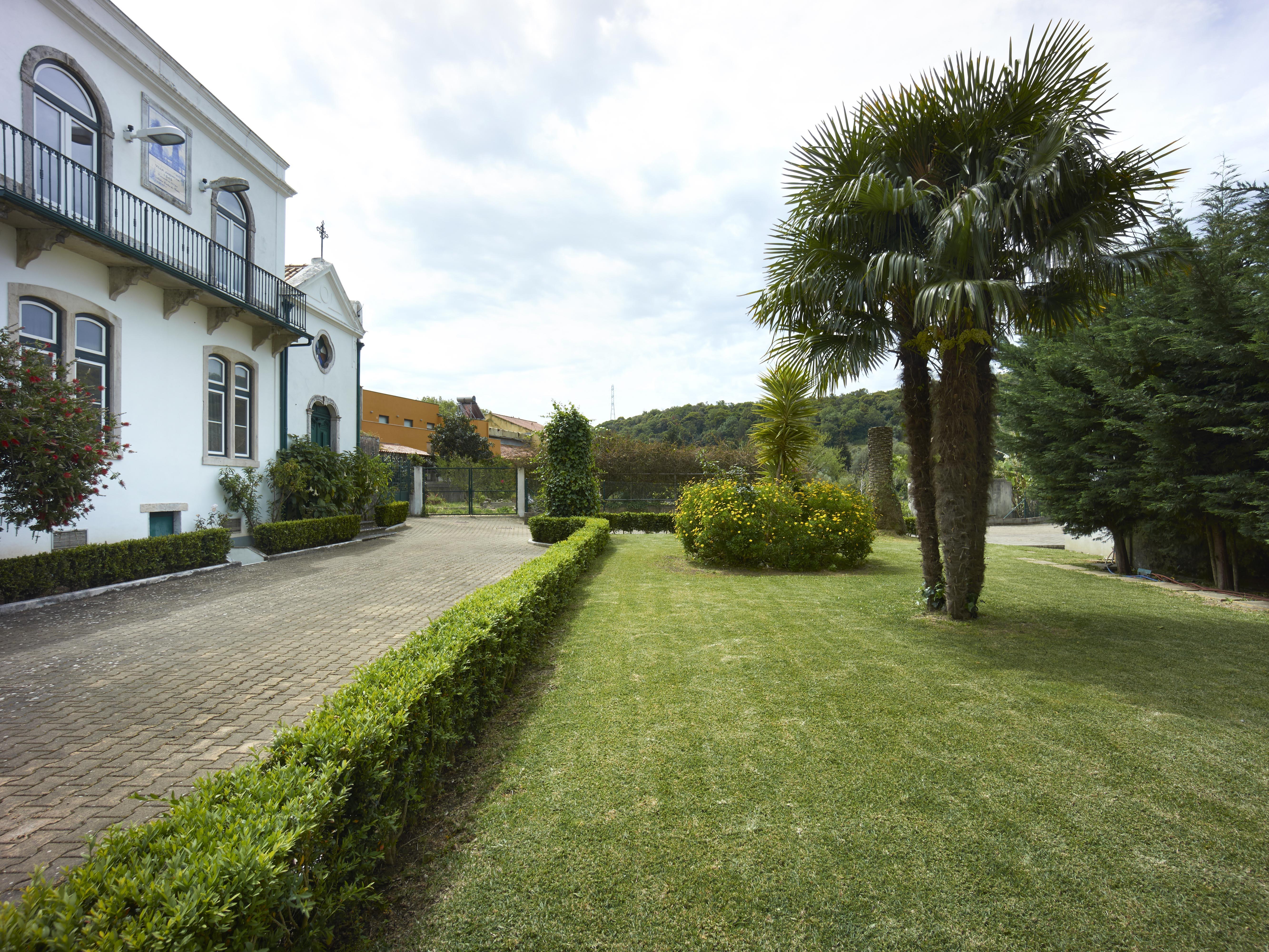 獨棟家庭住宅 為 出售 在 House, 19 bedrooms, for Sale Sintra, 葡京, 2605-001 葡萄牙