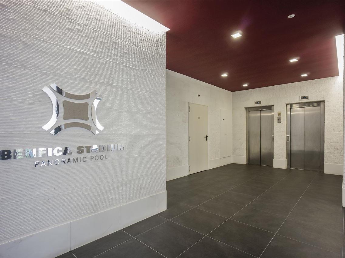 Apartamento por un Venta en Flat, 2 bedrooms, for Sale Lisboa, Lisboa Portugal
