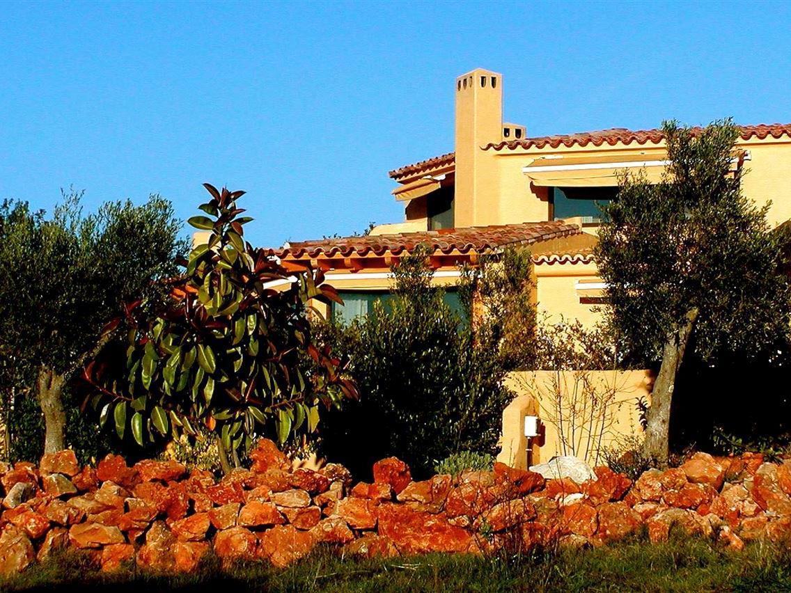 Ferme / Ranch / Plantation pour l Vente à Farm, 4 bedrooms, for Sale Silves, Algarve Portugal