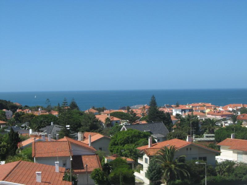 アパート のために 売買 アット Flat, 3 bedrooms, for Sale Parede, Cascais, リスボン ポルトガル