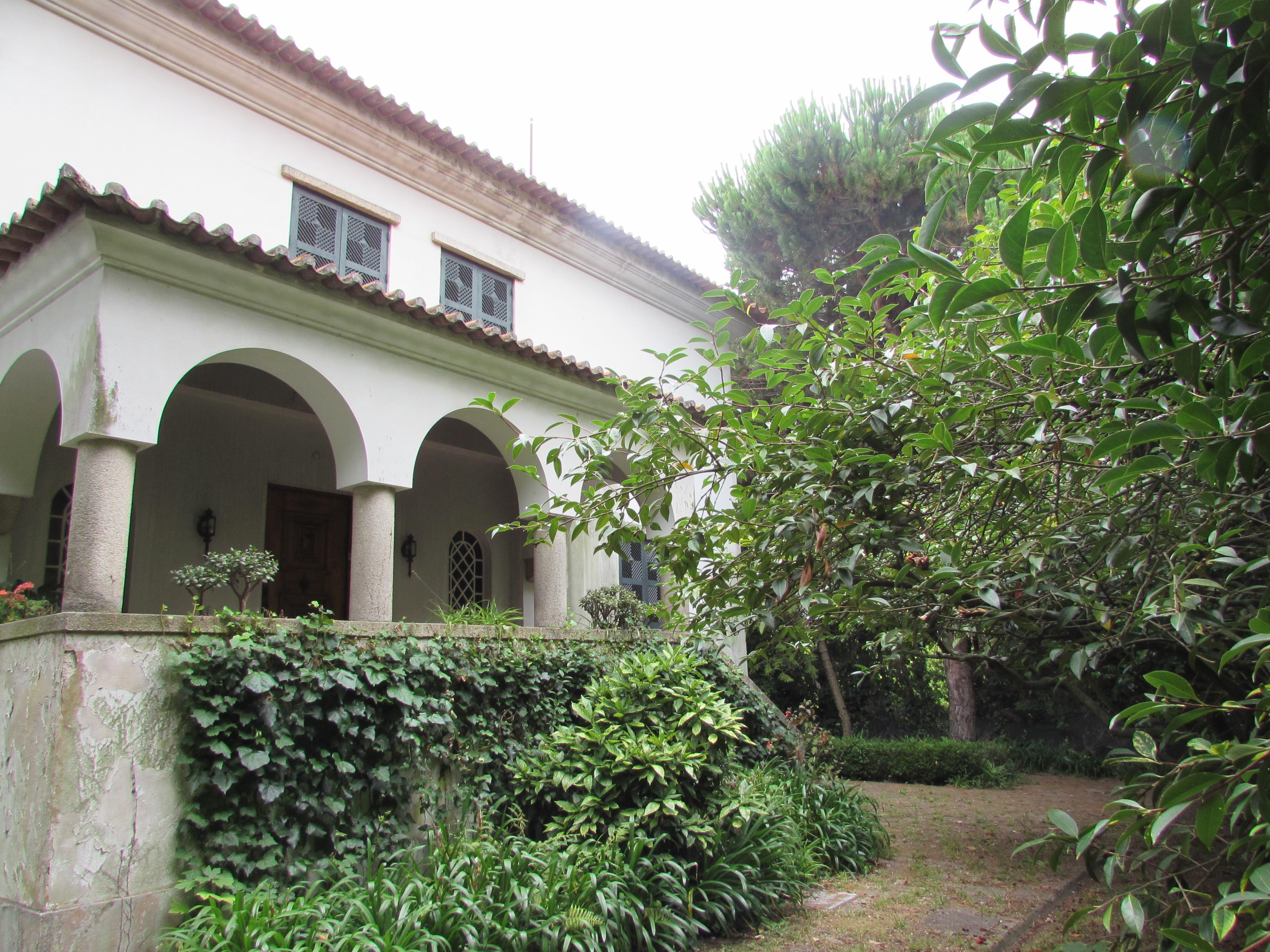 Vivienda unifamiliar por un Venta en Detached house, 6 bedrooms, for Sale Porto, Porto 4100-108 Portugal