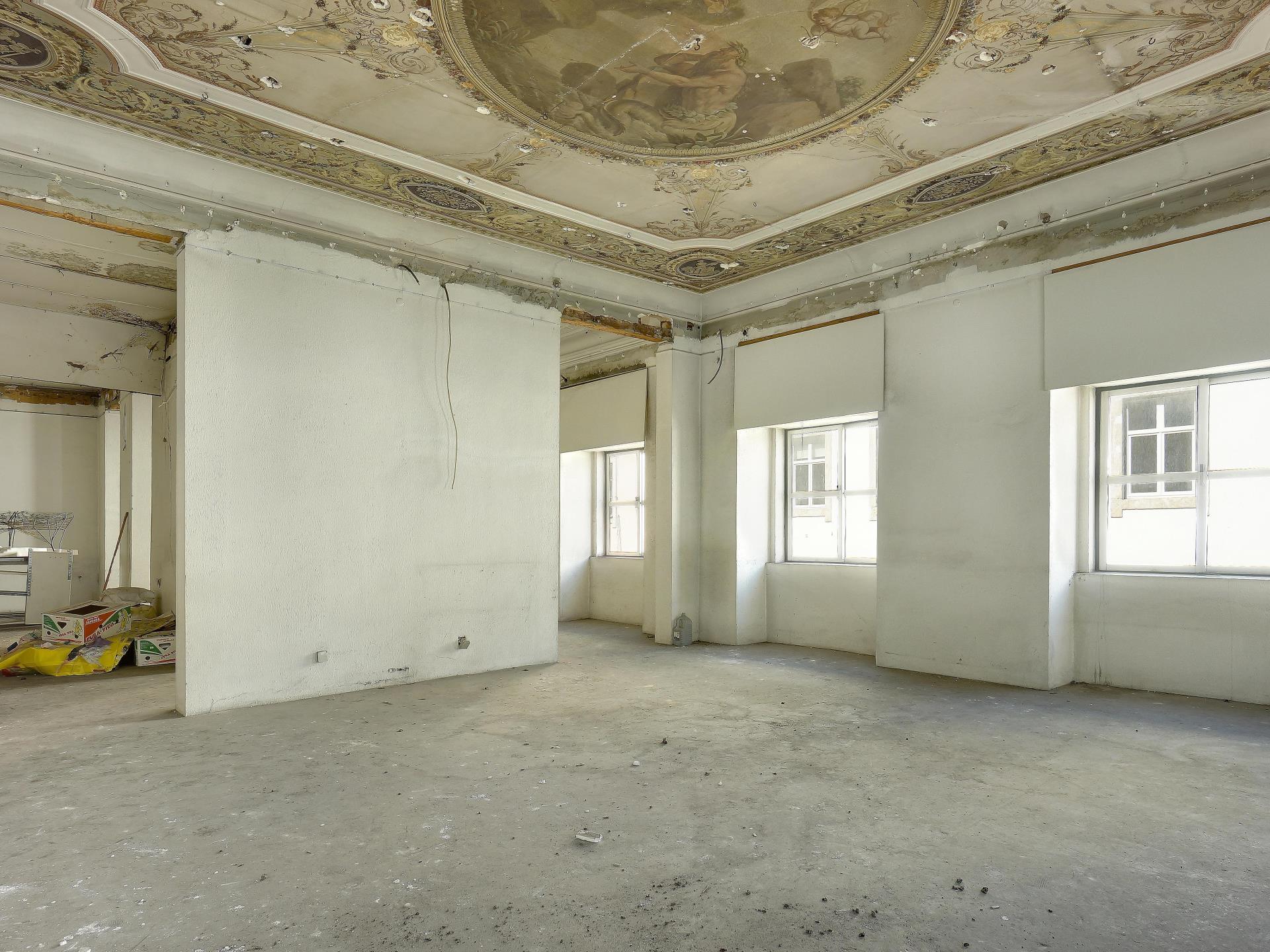 아파트 용 매매 에 Flat, 5 bedrooms, for Sale Baixa, Lisboa, 리스보아 포르투갈