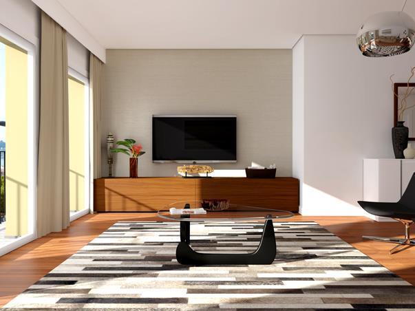 アパート のために 売買 アット Flat, 3 bedrooms, for Sale Lisboa, リスボン ポルトガル