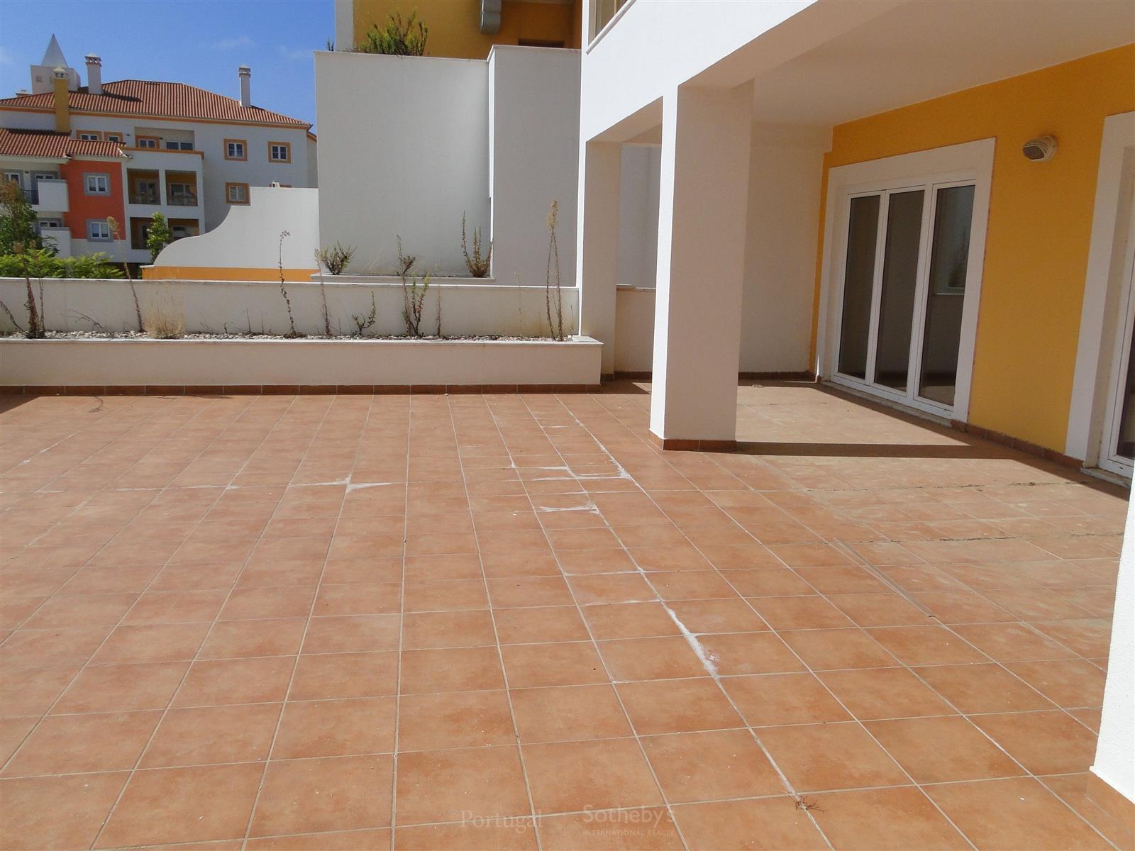 Apartamento para Venda às Flat, 2 bedrooms, for Sale Beloura, Sintra, Lisboa Portugal