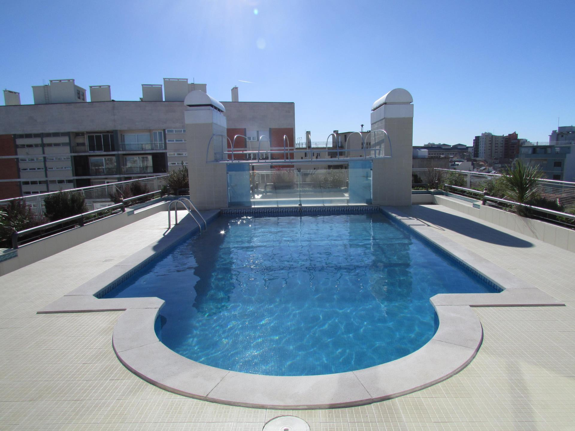 Apartamento por un Venta en Flat, 3 bedrooms, for Sale Lisboa, Lisboa Portugal