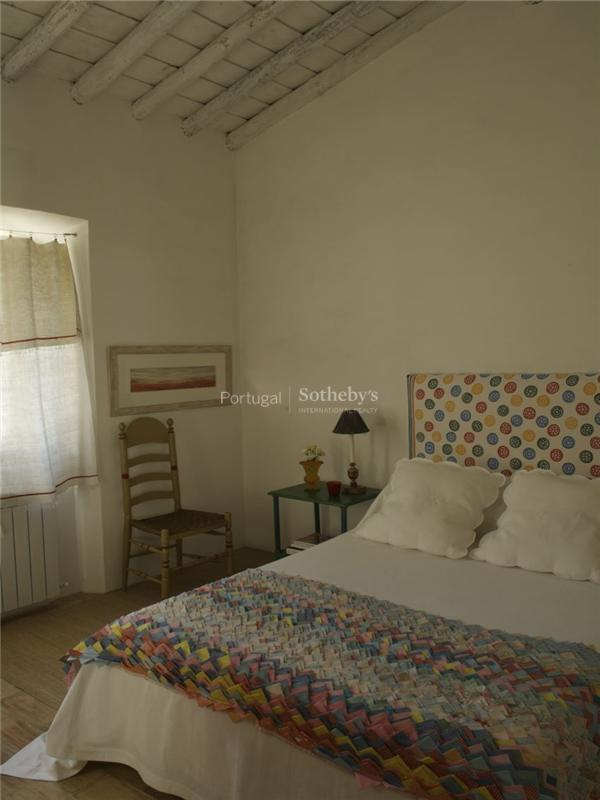 Property Of Farm, 3 bedrooms, for Sale