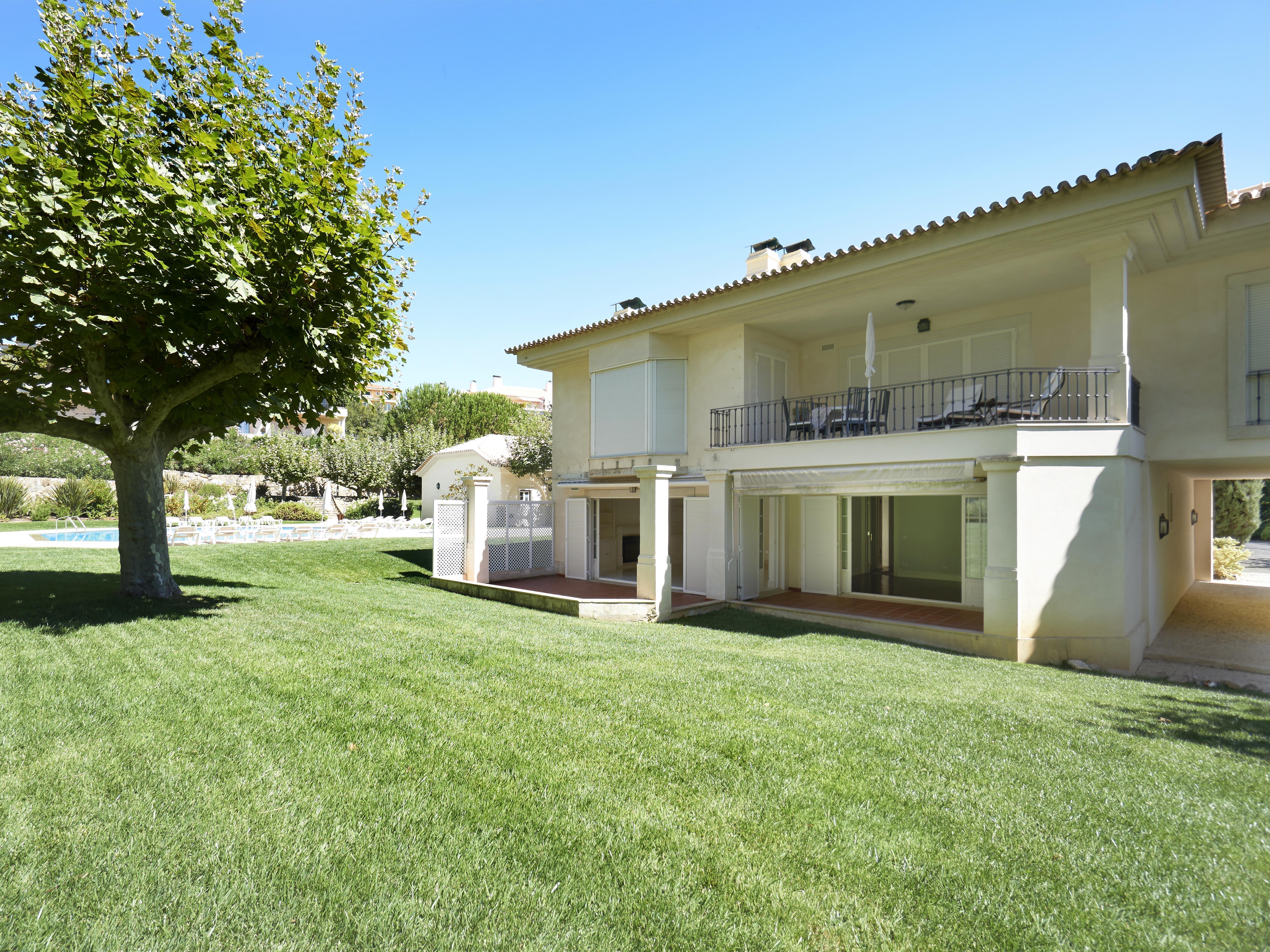 Apartman Dairesi için Satış at Flat, 2 bedrooms, for Sale Cascais, Lisboa, Portekiz