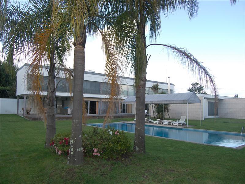Farm / Ranch / Plantation for Sale at Farm, 6 bedrooms, for Sale Guimaraes, Braga Portugal