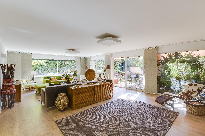 Vivienda unifamiliar por un Venta en House, 5 bedrooms, for Sale Cascais, Lisboa, - Portugal
