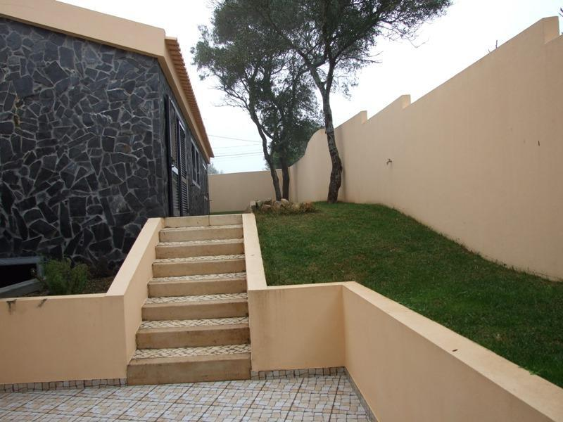 Vivienda unifamiliar por un Venta en House, 5 bedrooms, for Sale Cascais, Lisboa, 2750- Portugal