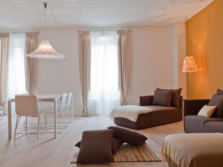 Appartement pour l Vente à Flat, 2 bedrooms, for Sale Santa Catarina, Lisboa, Lisbonne Portugal