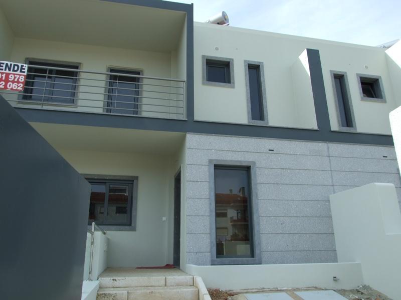 Villa per Vendita alle ore House, 4 bedrooms, for Sale Amoreira, Cascais, Lisbona Portogallo