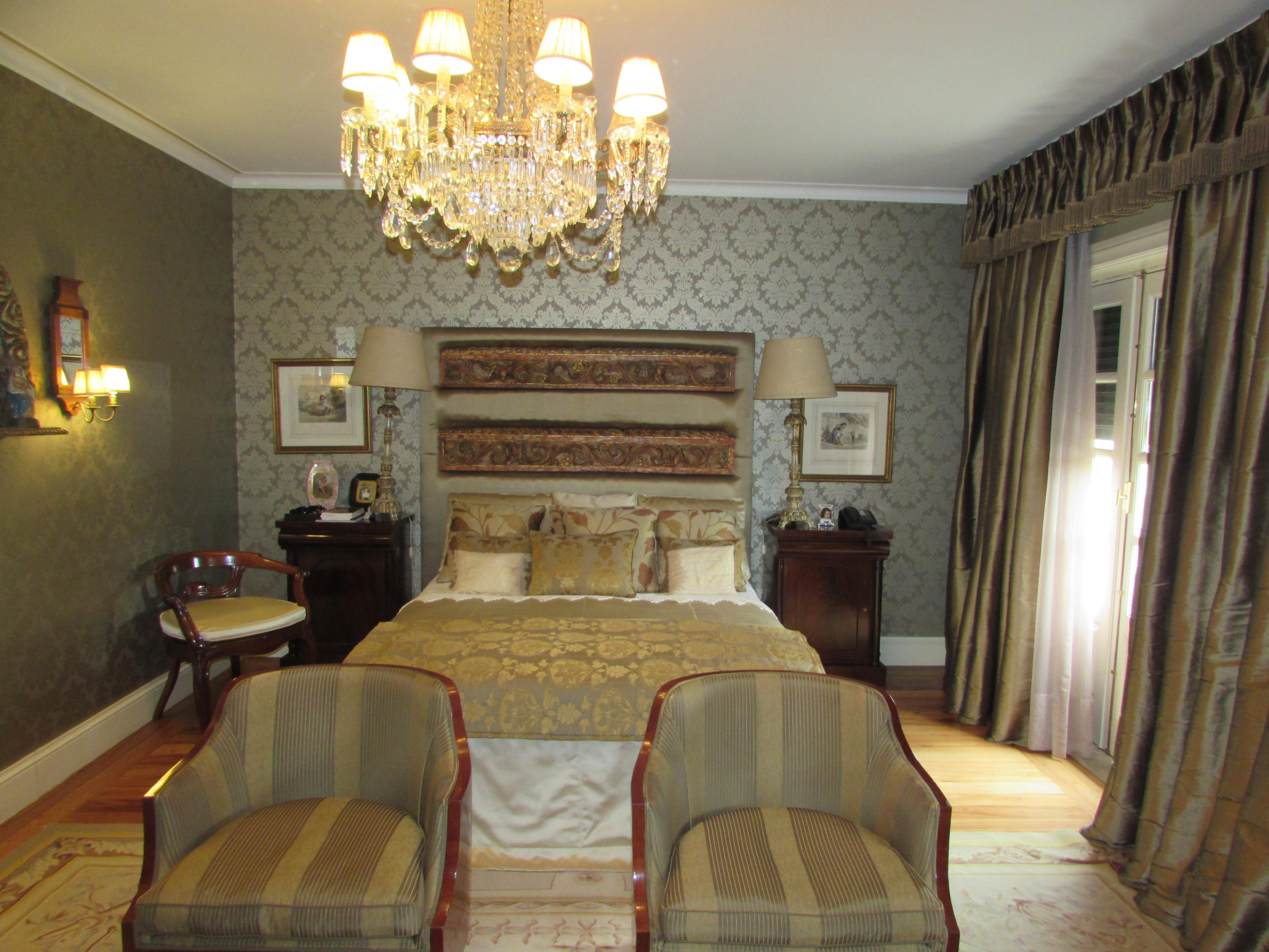 Moradia para Venda às Detached house, 4 bedrooms, for Sale Porto, Porto, 4150-360 Portugal