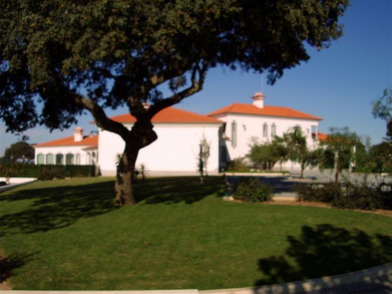 Single Family Home for Sale at House, 8 bedrooms, for Sale Other Portugal, Other Areas In Portugal 7050-000 Portugal