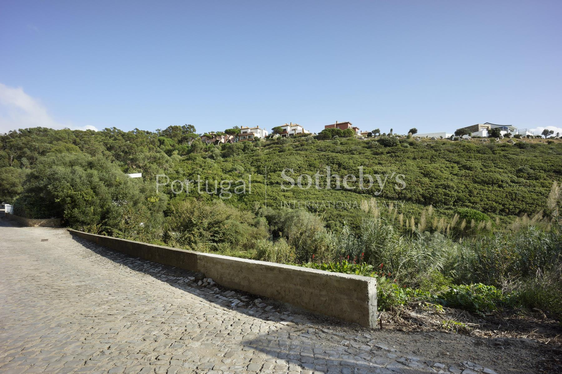Property Of Apartment Floor Dwelling, 4 bedrooms, for Sale