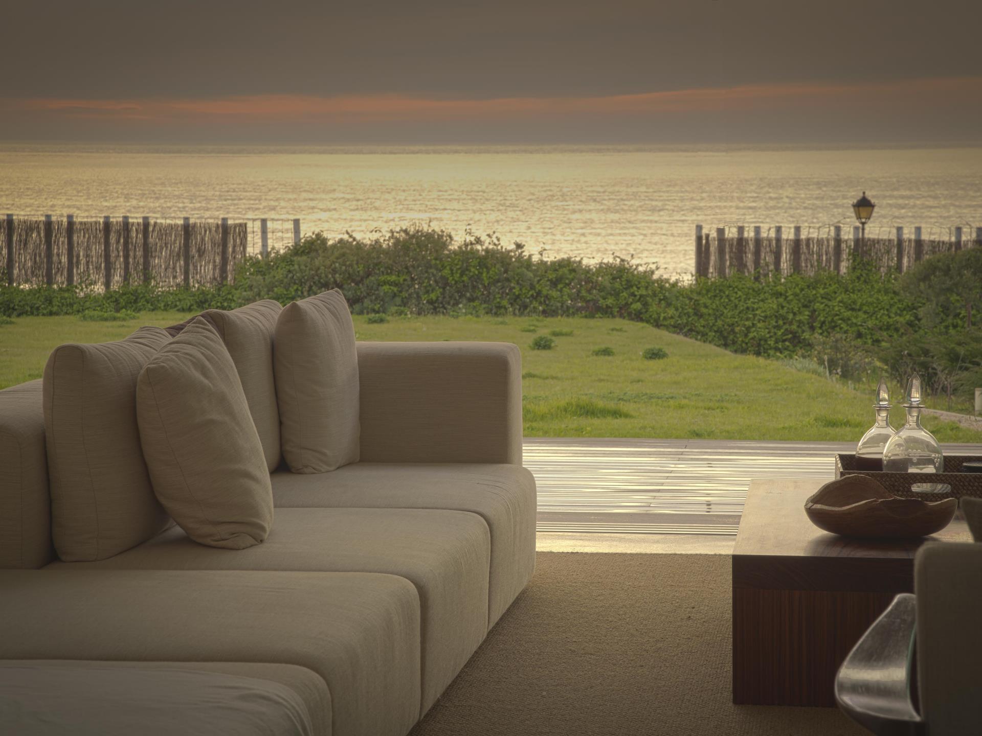 Vivienda unifamiliar por un Venta en House, 4 bedrooms, for Sale Sines, Setubal Portugal
