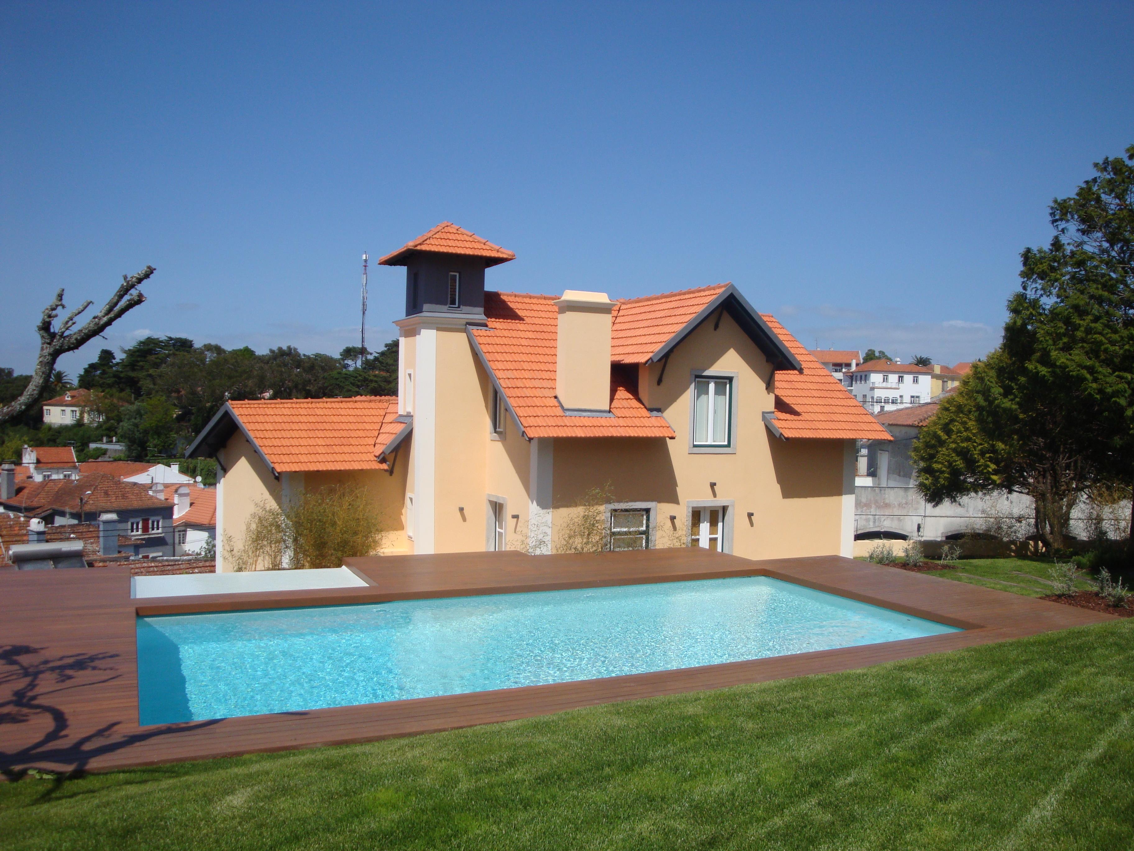 一戸建て のために 売買 アット House, 6 bedrooms, for Sale Sintra, リスボン, 2710-535 ポルトガル