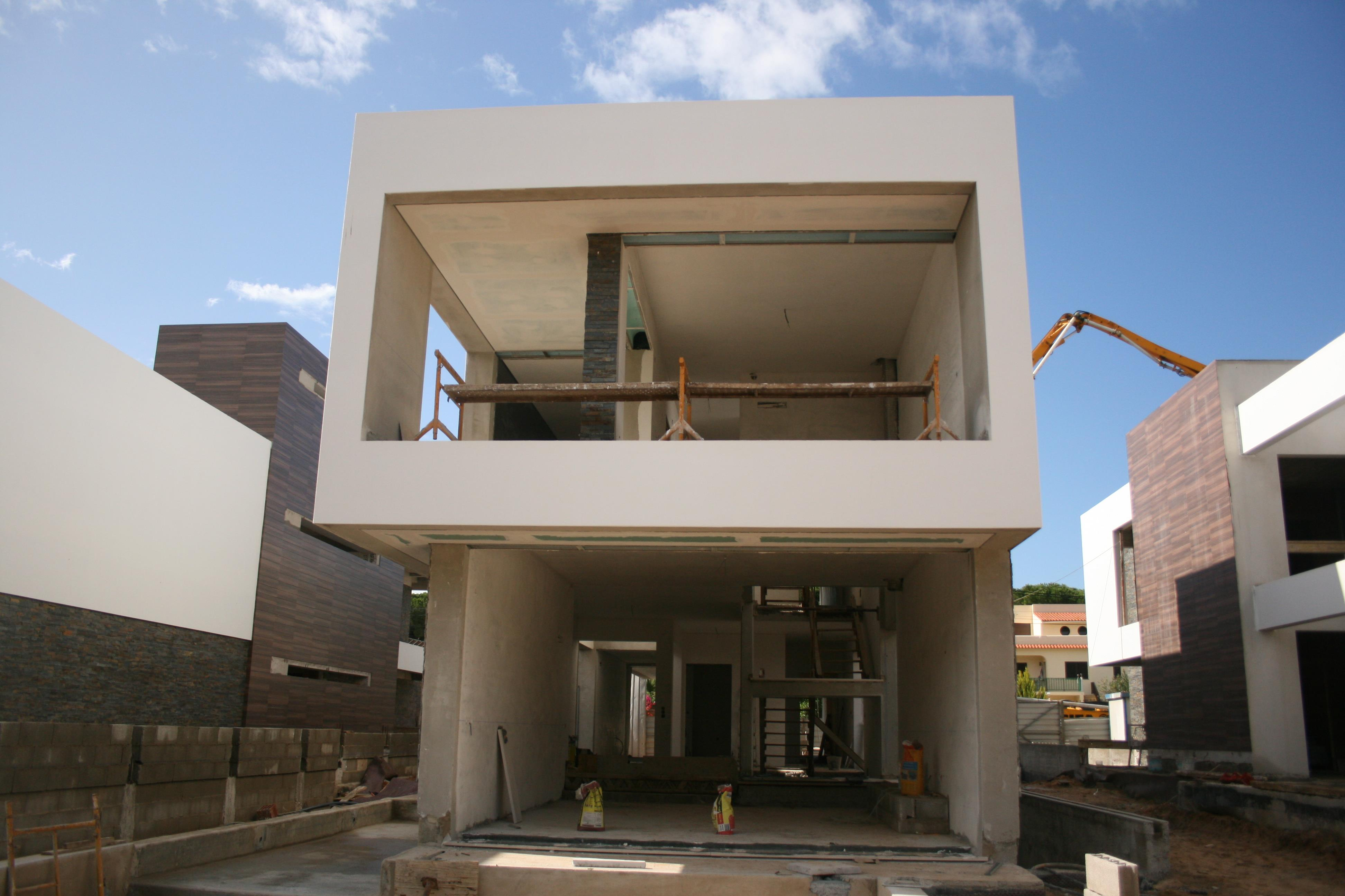 Maison unifamiliale pour l Vente à Detached house, 4 bedrooms, for Sale Albufeira, Algarve, 8200-593 Portugal