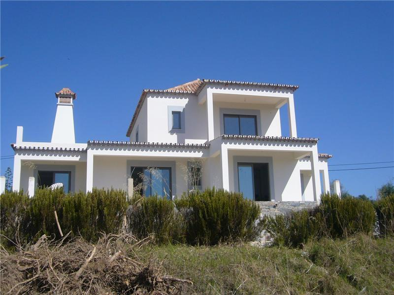 Single Family Home for Sale at House, 3 bedrooms, for Sale Faro, Algarve Portugal