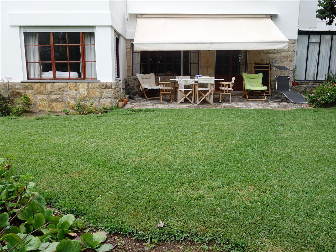 Vivienda unifamiliar por un Venta en Detached house, 5 bedrooms, for Sale Cascais, Lisboa Portugal