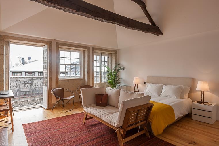 Vivienda multifamiliar por un Venta en Building for Sale Porto, Porto, Portugal