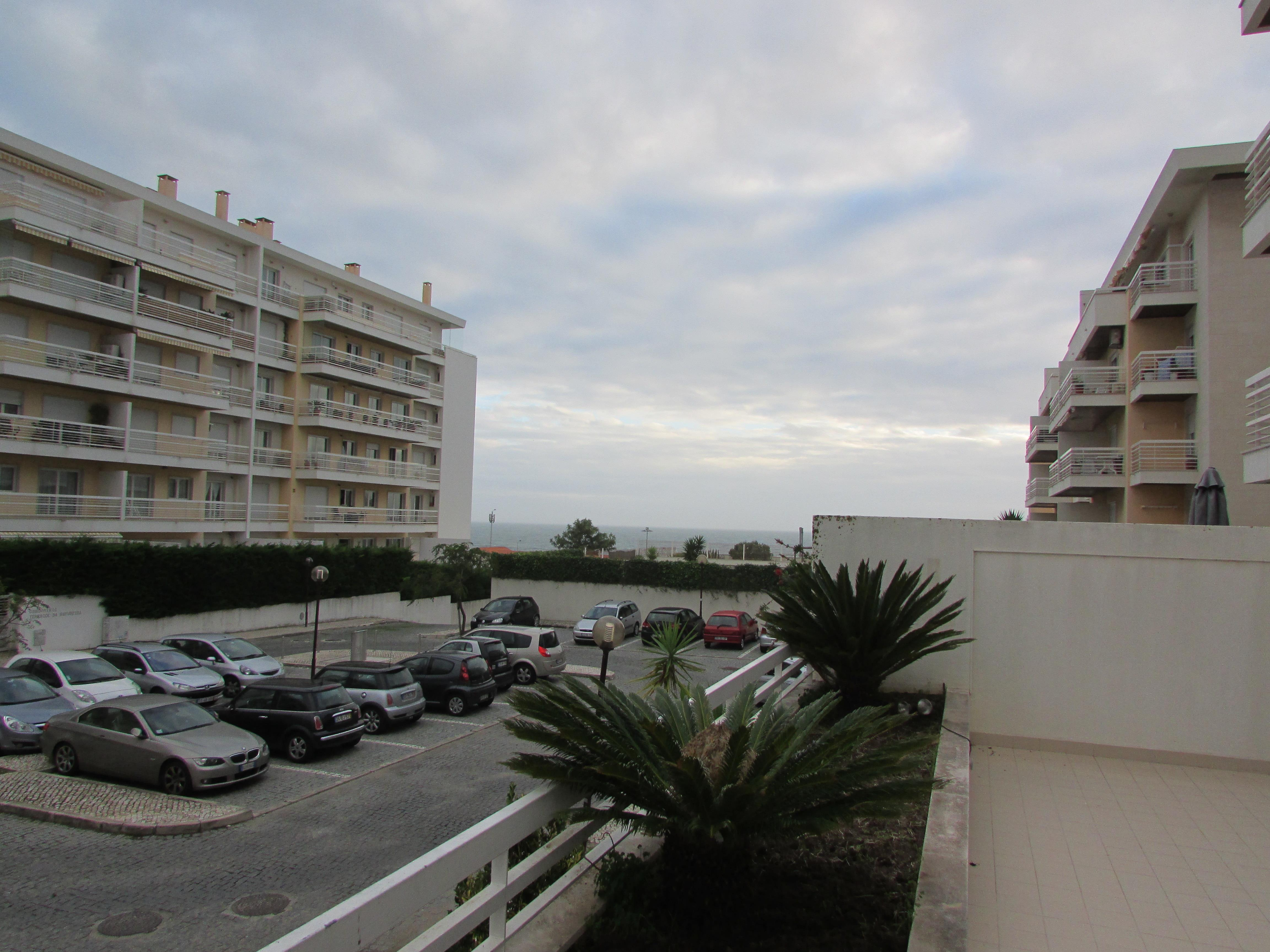 Apartment for Sale at Flat, 2 bedrooms, for Sale Cascais, Lisboa, 2775-367 Portugal