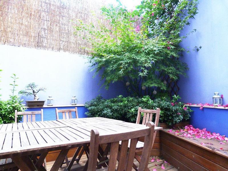 Appartement pour l Vente à Flat, 3 bedrooms, for Sale Lisboa, Lisbonne Portugal