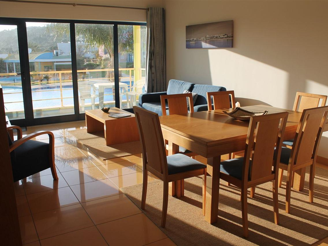 Apartamento para Venda às Flat, 1 bedrooms, for Sale Albufeira, Algarve Portugal