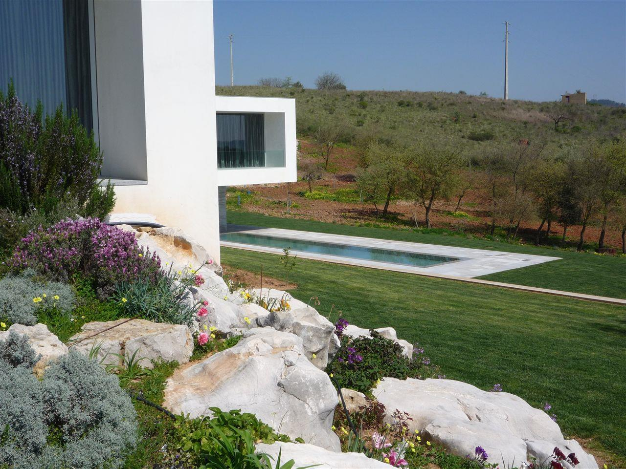 独户住宅 为 销售 在 House, 6 bedrooms, for Sale Other Portugal, 葡萄牙的其他地区 葡萄牙