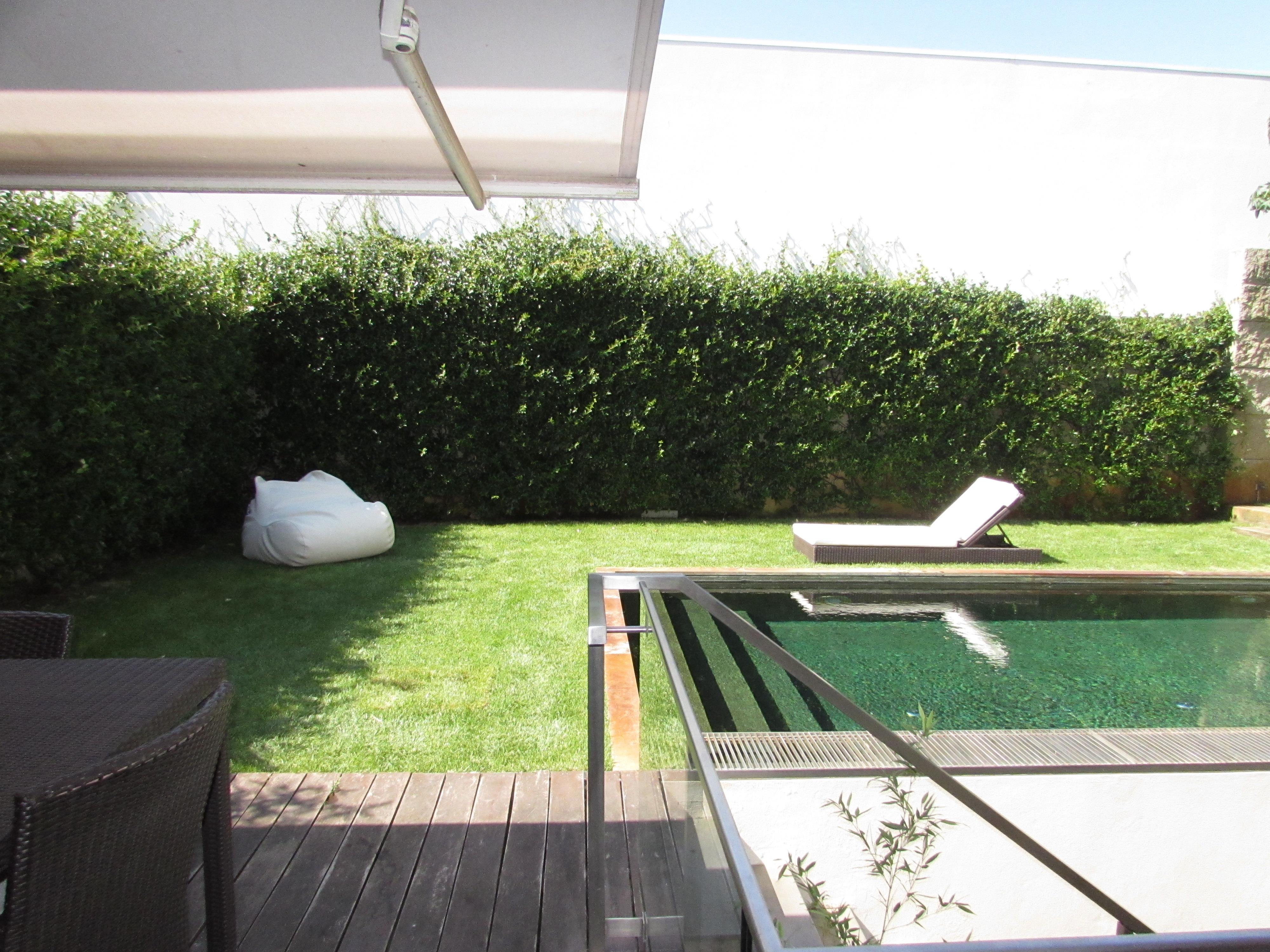 Single Family Home for Sale at House, 6 bedrooms, for Sale Porto, Porto, 4150-437 Portugal
