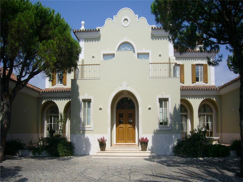 Moradia para Venda às House, 5 bedrooms, for Sale Loule, Algarve 8135-000 Portugal