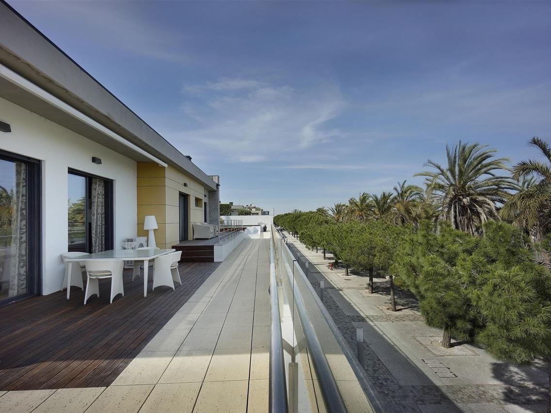 一戸建て のために 売買 アット House, 5 bedrooms, for Sale Lisboa, リスボン ポルトガル