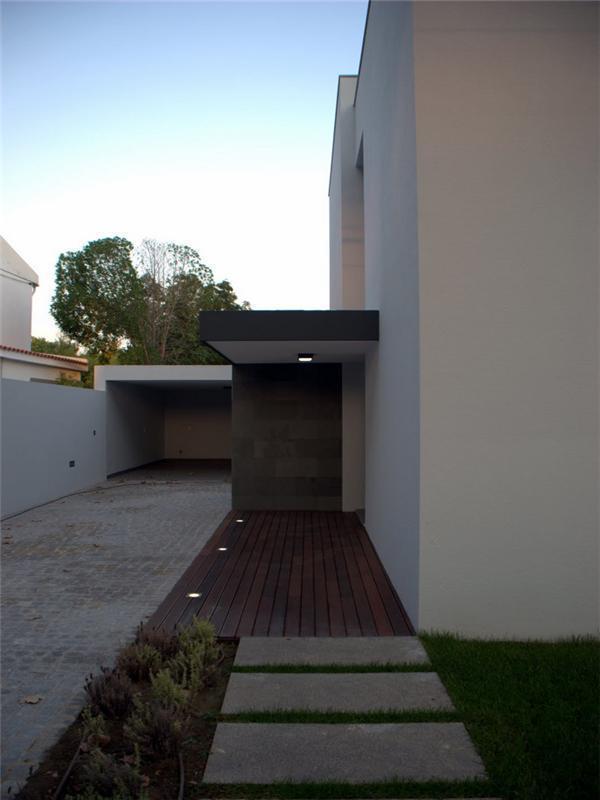 Villa per Vendita alle ore House, 4 bedrooms, for Sale Carcavelos, Cascais, Lisbona Portogallo