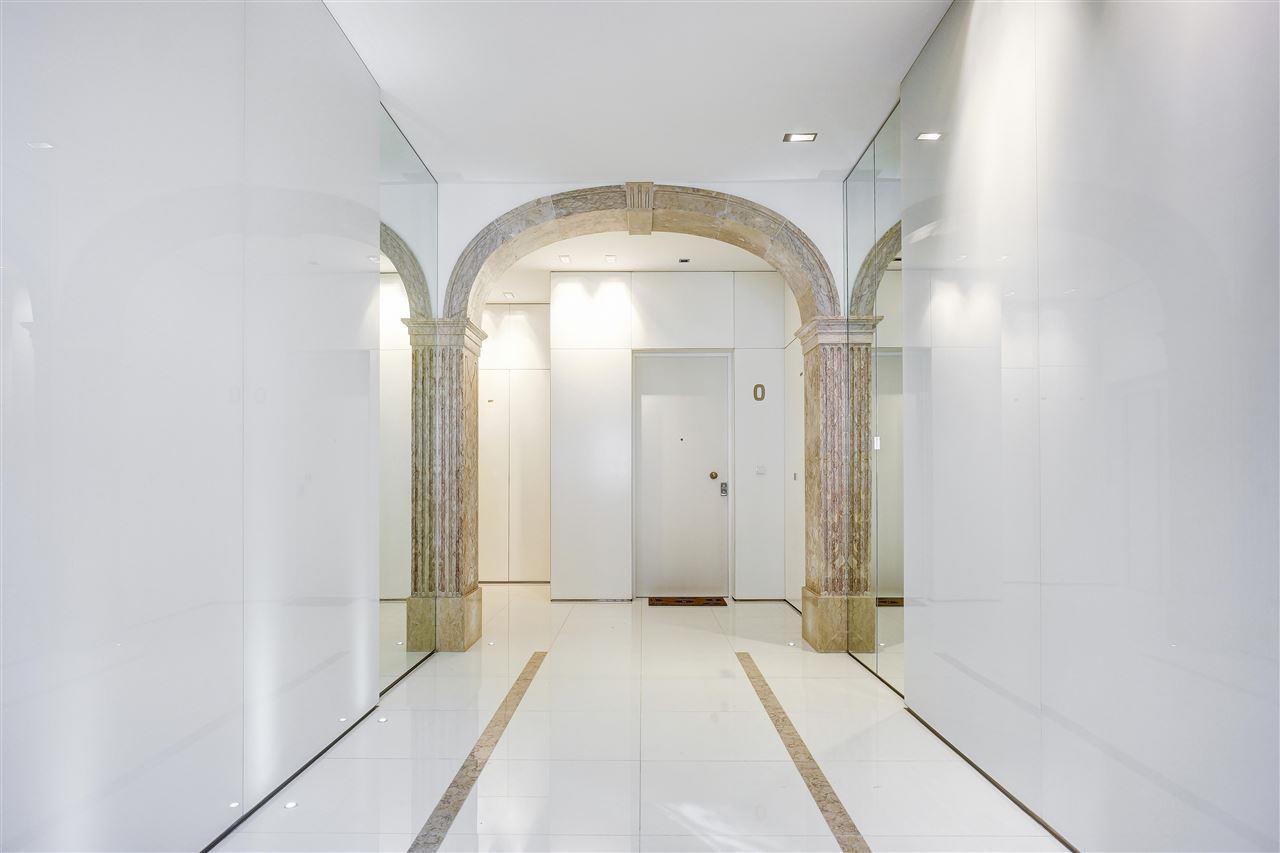 Appartamento per Vendita alle ore Flat, 3 bedrooms, for Sale Lisboa, Lisbona, 1200-829 Portogallo