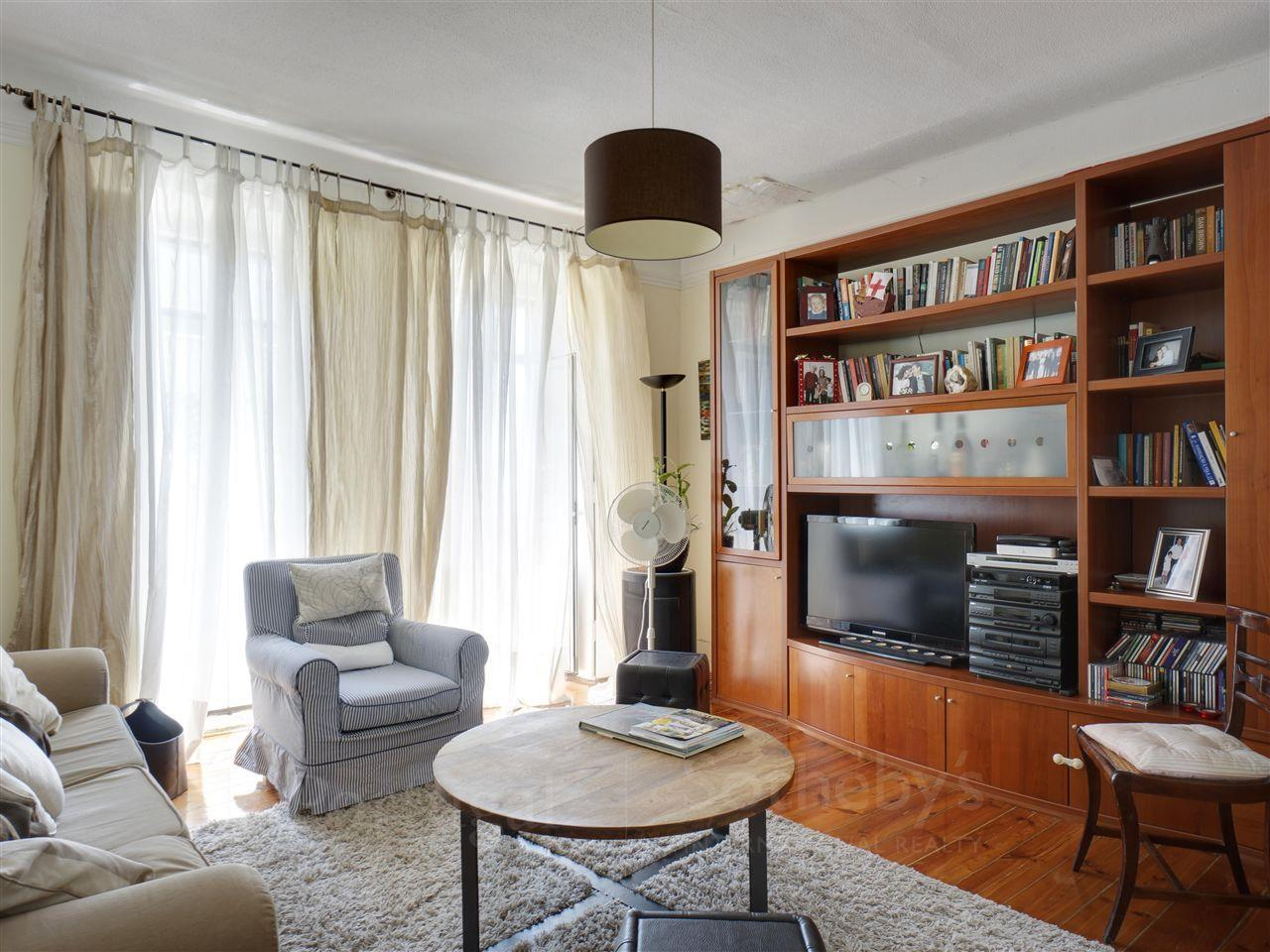 Apartamento por un Venta en Flat, 4 bedrooms, for Sale Lisboa, Lisboa Portugal