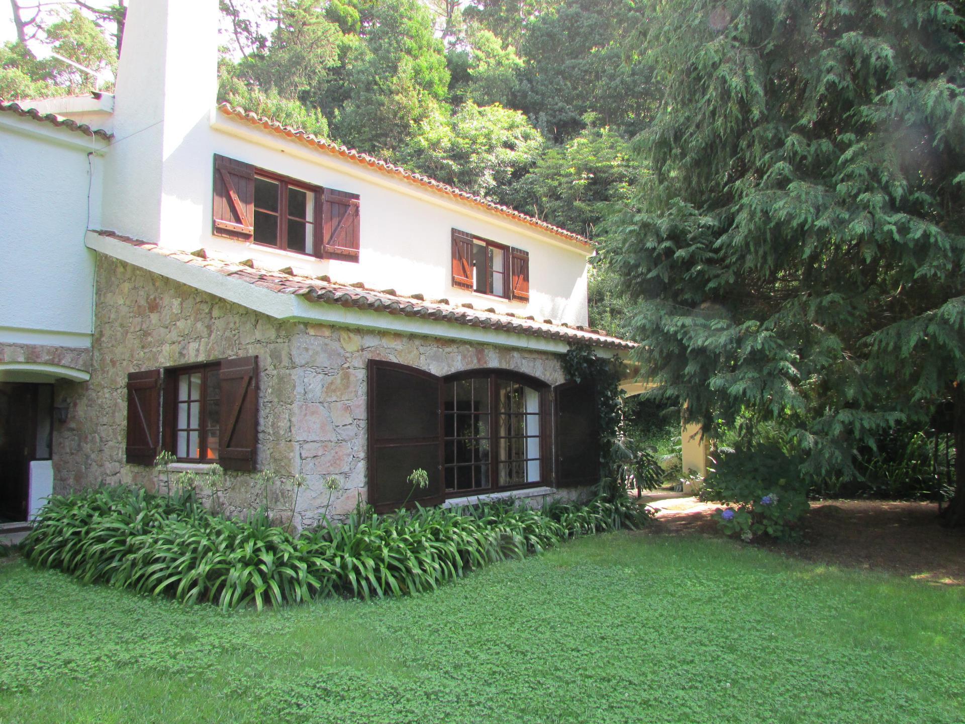 一戸建て のために 売買 アット House, 10 bedrooms, for Sale Sintra, リスボン ポルトガル