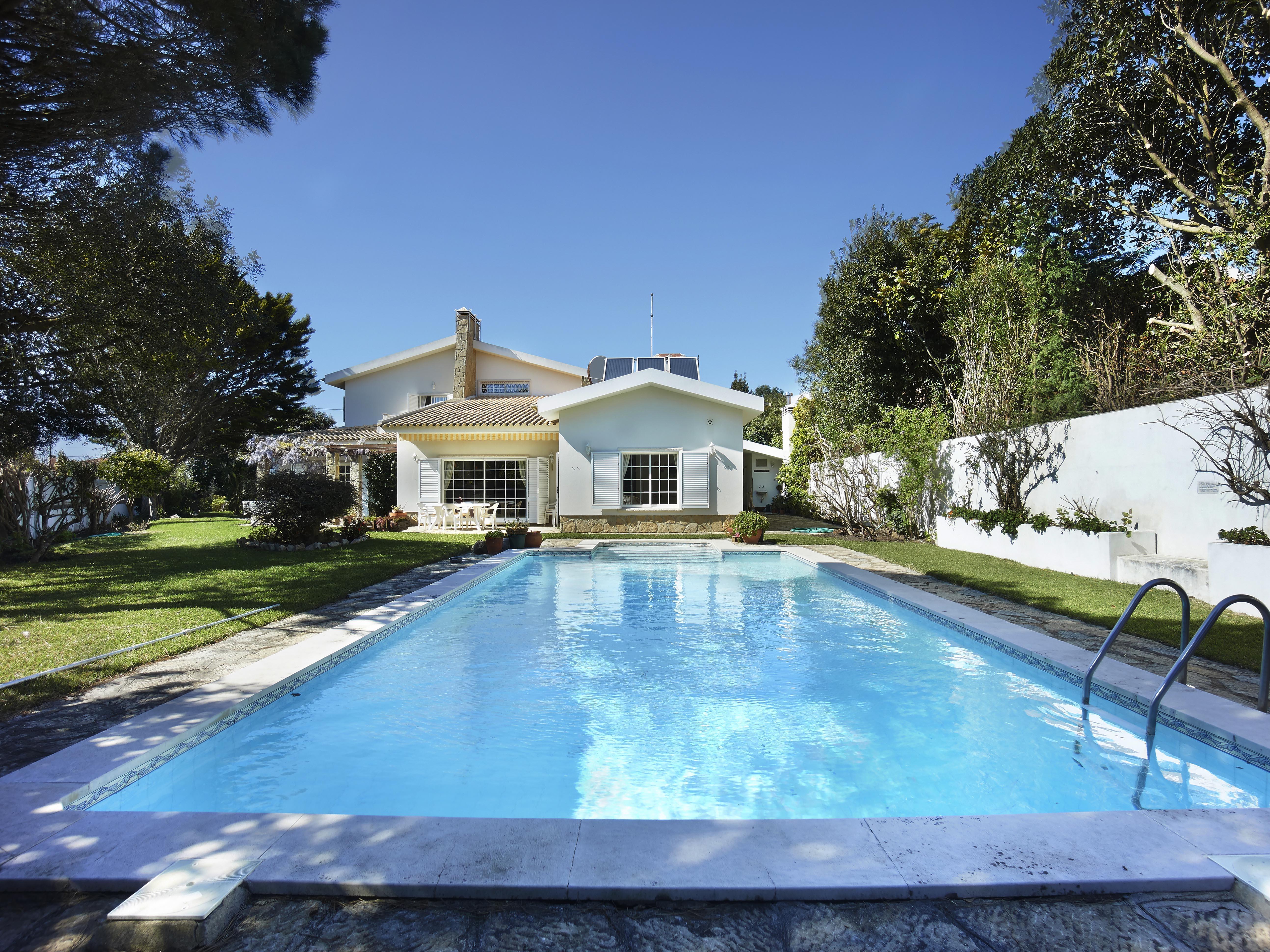 一戸建て のために 売買 アット House, 5 bedrooms, for Sale Cascais, リスボン, 2750- ポルトガル