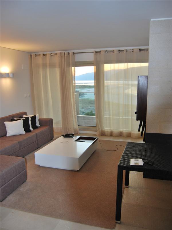 アパート のために 売買 アット Flat, 1 bedrooms, for Sale Troia, Grandola, セトゥーバル ポルトガル