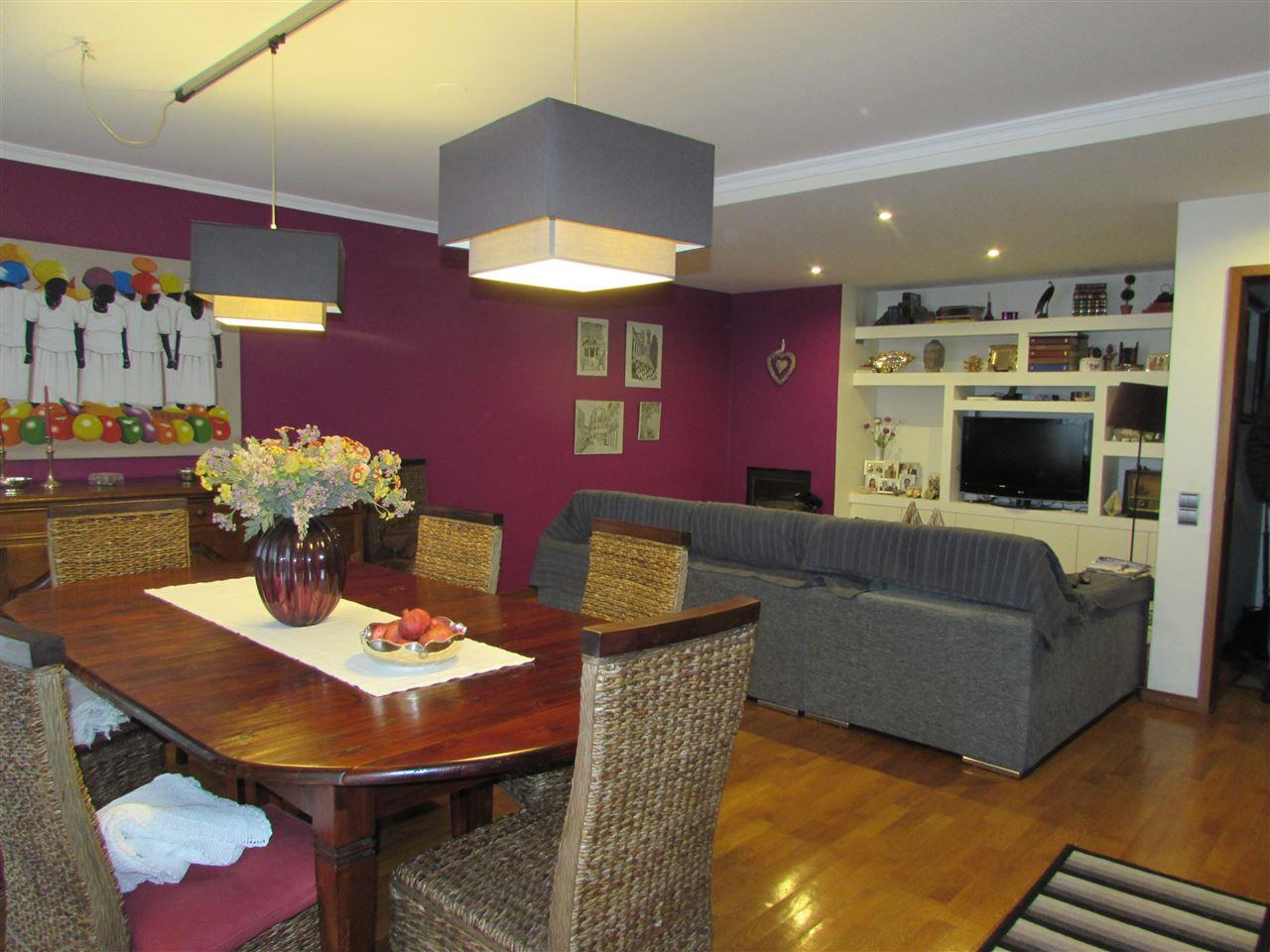 Apartment for Sale at Flat, 4 bedrooms, for Sale Porto, Porto, Portugal