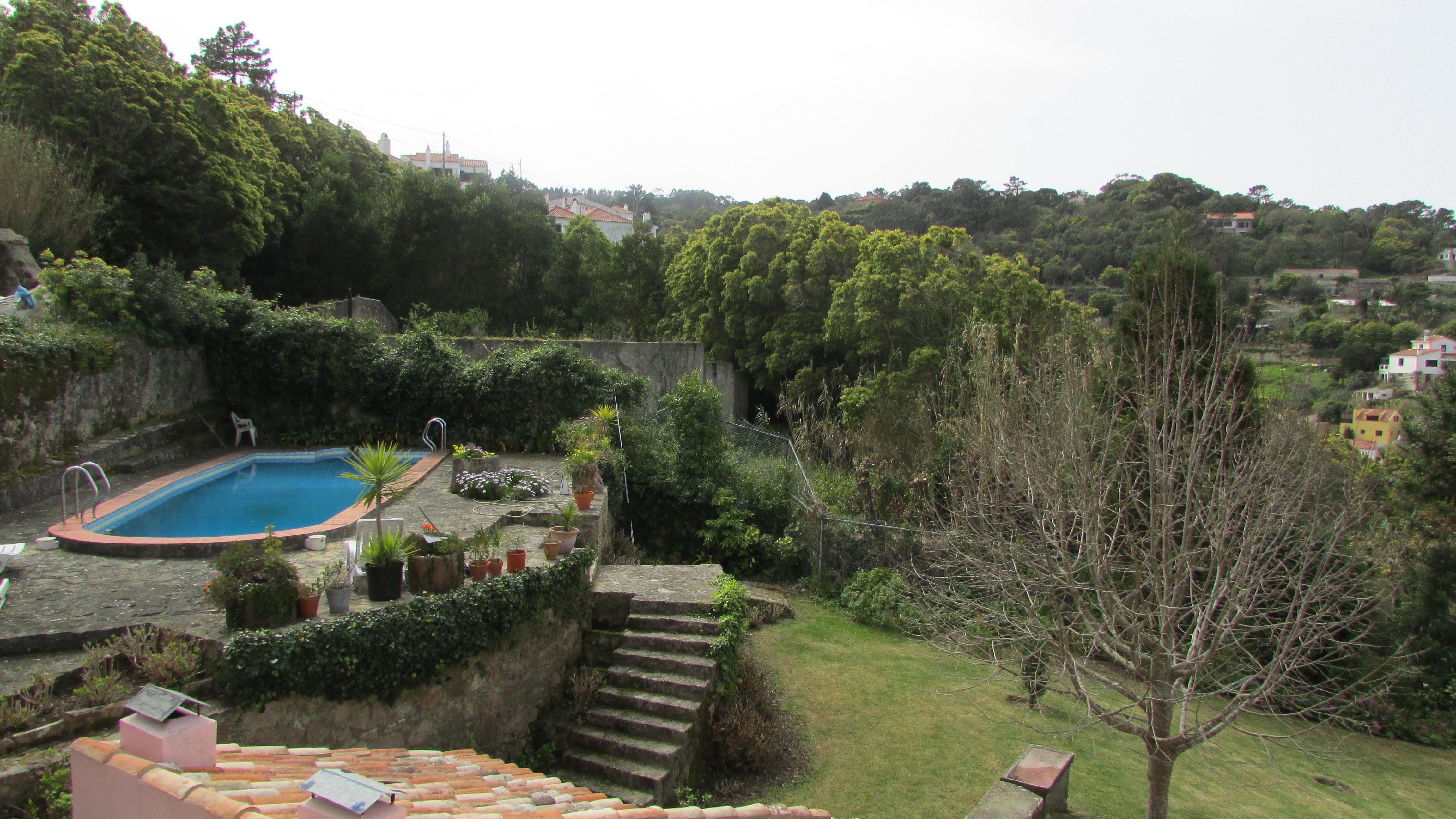 Vivienda unifamiliar por un Venta en House, 4 bedrooms, for Sale Sintra, Lisboa 2705-277 Portugal
