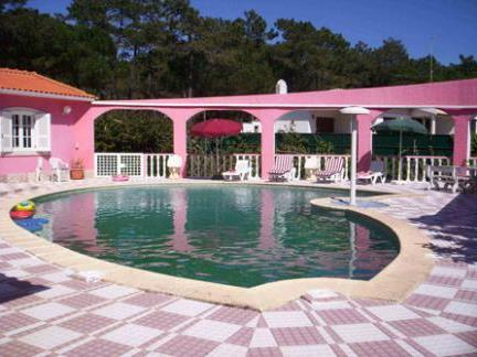 Single Family Home for Sale at House, 10 bedrooms, for Sale Sintra, Lisboa Portugal