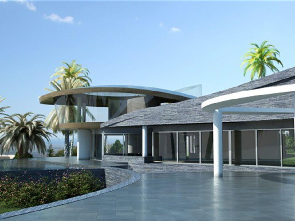 一戸建て のために 売買 アット Detached house, 5 bedrooms, for Sale Faro, Algarve ポルトガル