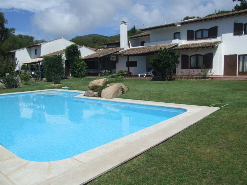 Villa per Vendita alle ore House, 7 bedrooms, for Sale Malveira Serra, Cascais, Lisbona Portogallo