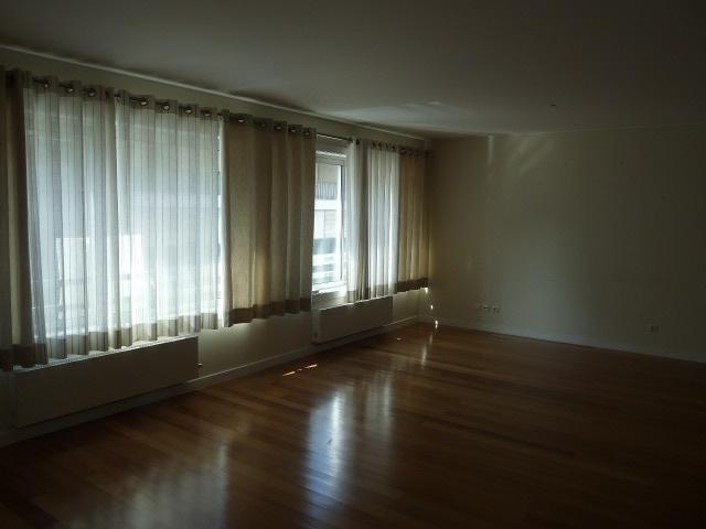 아파트 용 매매 에 Flat, 2 bedrooms, for Sale Avenidas Novas, Lisboa, 리스보아 포르투갈