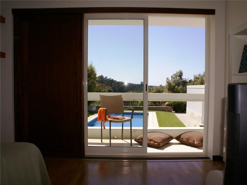 Single Family Home for Sale at House, 4 bedrooms, for Sale Sesimbra, Setubal Portugal