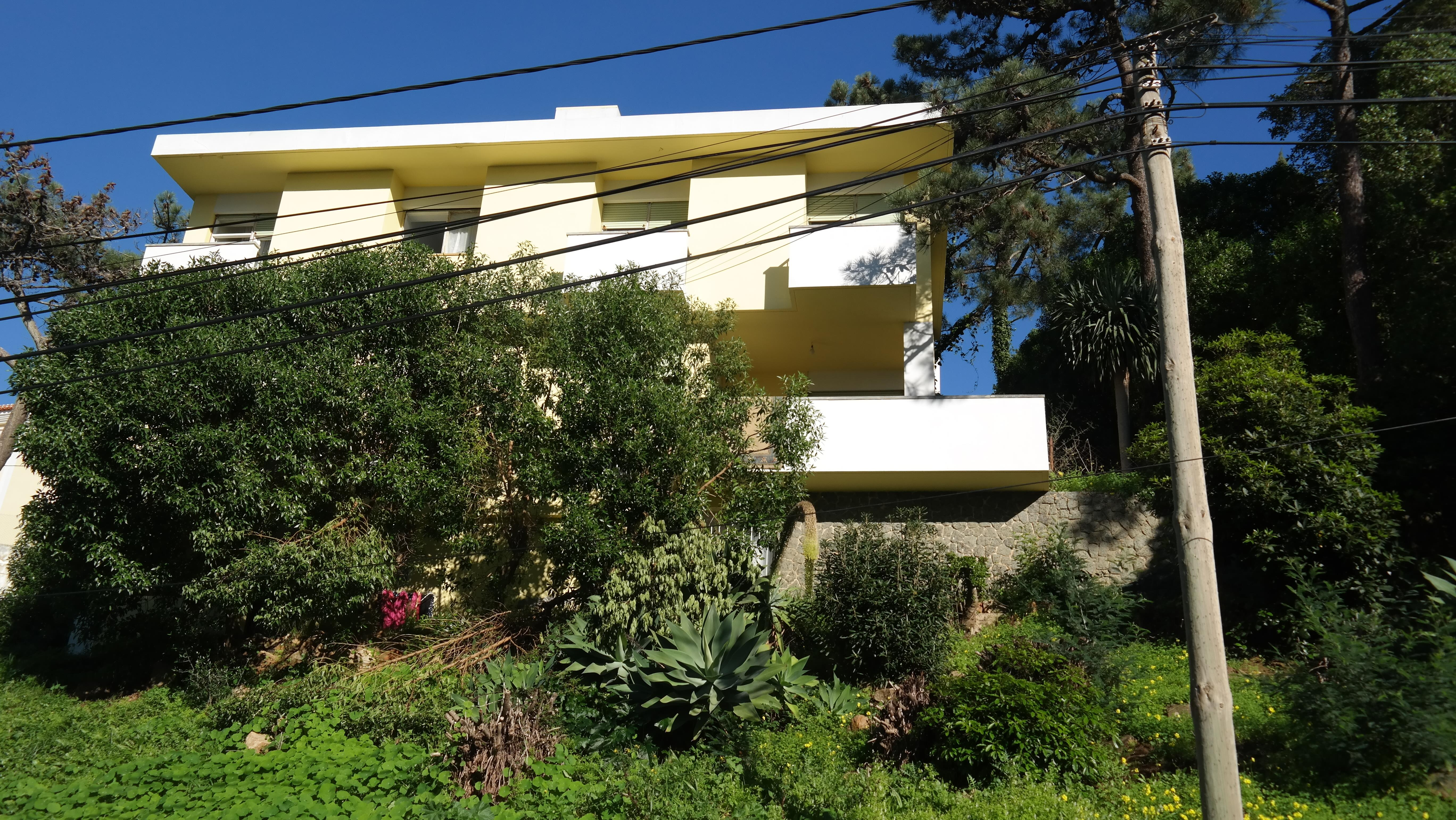 Single Family Home for Sale at House, 6 bedrooms, for Sale Cascais, Lisboa, 2765-254 Portugal