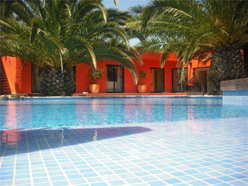 Detached House, 5 Bedrooms, For Sale
