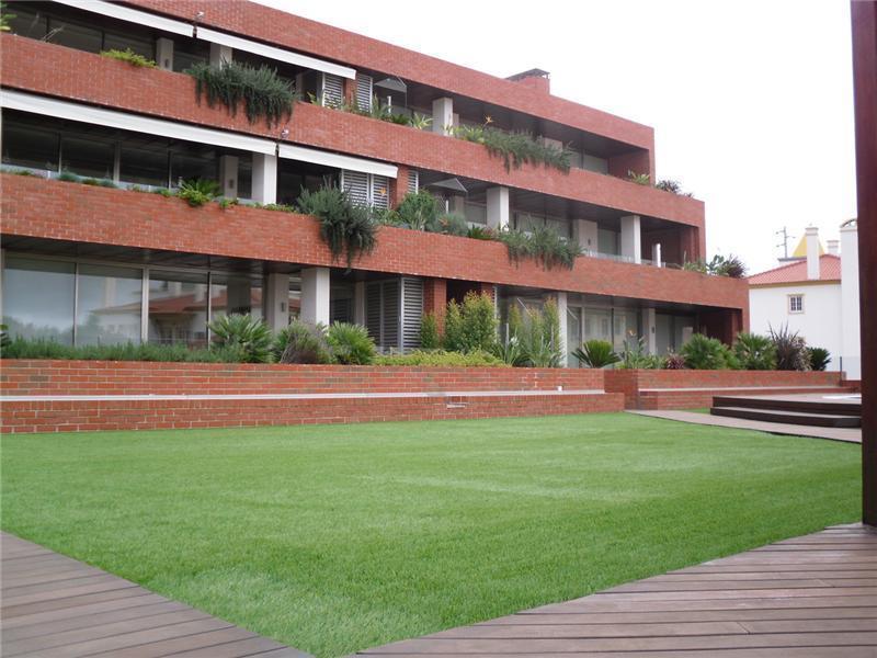 公寓 为 销售 在 Flat, 4 bedrooms, for Sale Beloura, Sintra, 葡京 葡萄牙