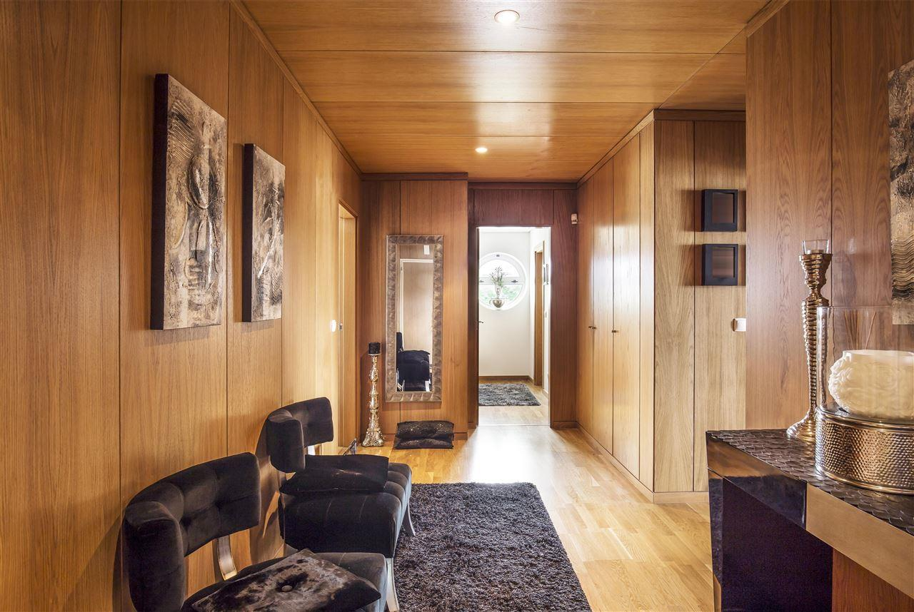 公寓 為 出售 在 Flat, 3 bedrooms, for Sale Lisboa, 葡京, - 葡萄牙