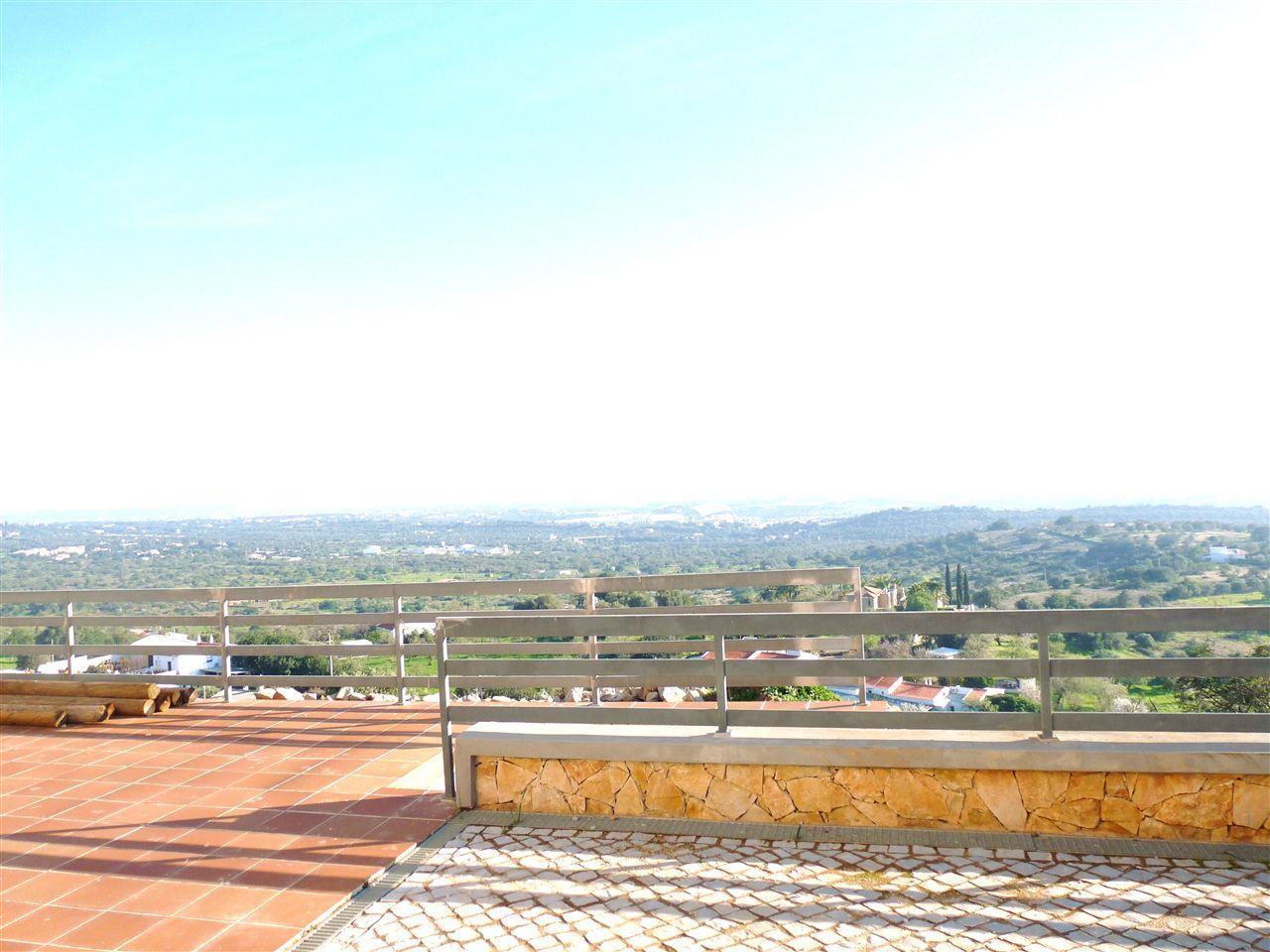 一戸建て のために 売買 アット House, 5 bedrooms, for Sale Faro, Algarve ポルトガル
